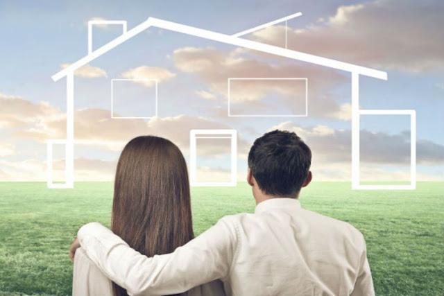 What You Should Do When Planning to Buy Houses as Is