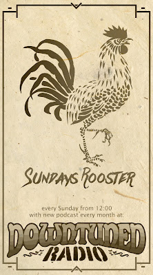 sundays rooster