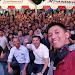 Youtuber Reviewer Otomotif Terbaik Indonesia