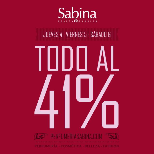 Oportunidad_única_en_PERFUMERÍAS_SABINA_ObeBlog_01