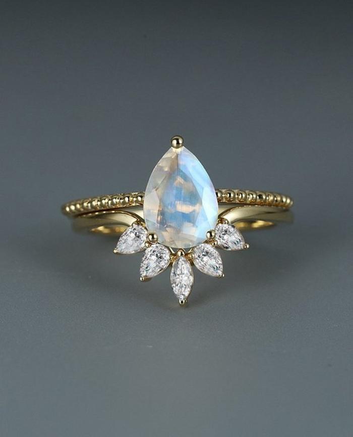 https://www.bbbgem.com/pear-shaped-moonstone-engagement-ring-women-curved-wedding-band-marquise-vintage-bridal-set-diamond-moissanite-milgrain-jewelry-gift-for-her/