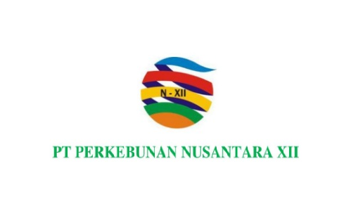 Lowongan Kerja Online PT Perkebunan Nusantara XII (Persero)
