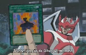 Yu-Gi-Oh! Duel Monsters Episódio 171