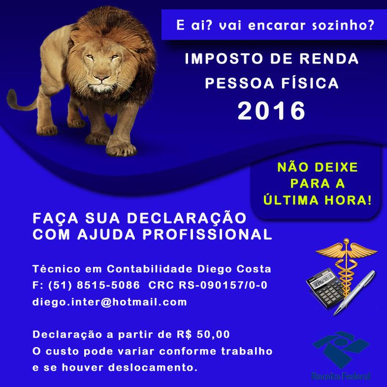 Marketing Digital Porto Alegre