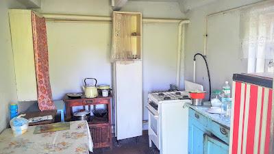Продажа кирпичного дома на Карачунах