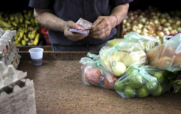 jose-guerra-inflacion-supera-aumento-sueldo-venezuela