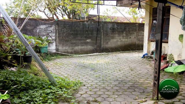 Rumah di Umbulharjo dekat XT Square