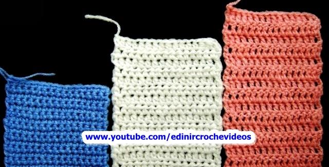 curso de croche 03 volumes dvd loja curso de croche edinir-croche aprender croche