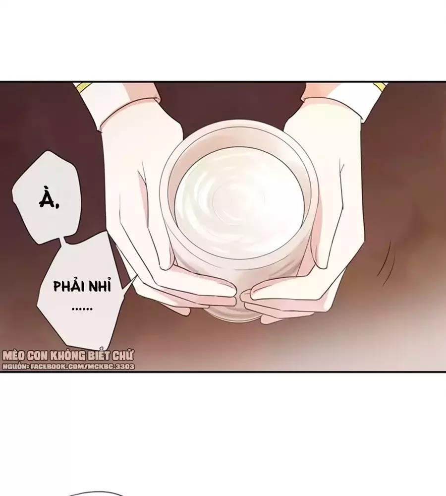 Bách Yêu Dị Văn chap 79 - Trang 55