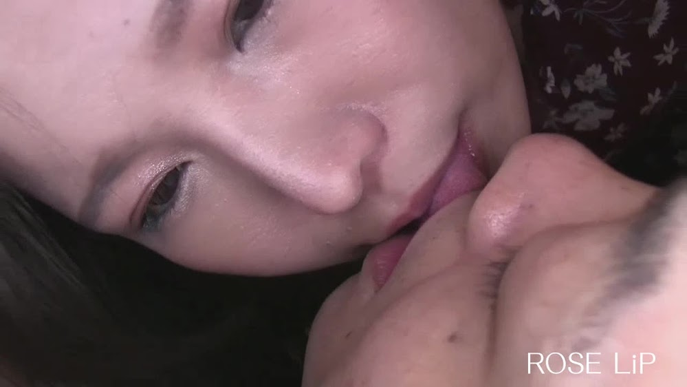 roselip fetish-0940.mp4 - idols