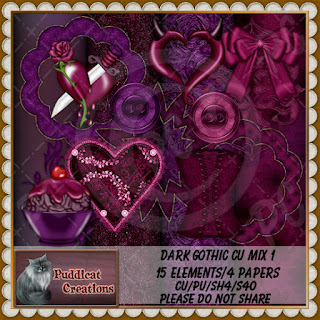 http://puddicatcreationsdigitaldesigns.com/index.php?route=product/product&path=348_300&product_id=4004