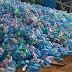 Studies have revealed that carrying water in plastic bottles leads to serious illness