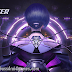 Cyber Hunter Android Apk