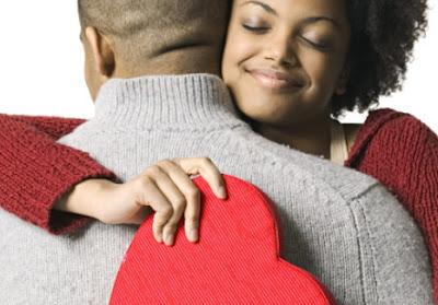 valentines day nigeria 2018