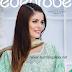 Edenrobe Festive Eid Lawn Collection 2016-17- Pret-a-Porter Eid Collection 2016-17 By Edenrobe