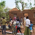 Wananchi 700 wilayani Ukerewe hawana pa kuishi baada mvua kuharibu nyumba zao.