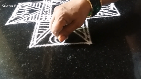 Big-padi-kolam-for-Navarathri-golu-9ai.png