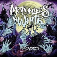 [2010] - Creatures