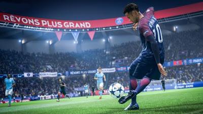 poze FIFA 19