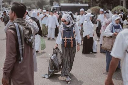 Kultum Ramadhan 1440 H, Bulan Ramadhan Bulan Ukhuwah