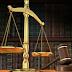 Após 7 anos, réus são condenados por tentativa de homicídio em Ceilândia