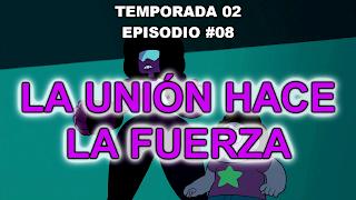 http://frikifrikibeachcity.blogspot.com.es/2015/11/2x08-la-union-hace-la-fuerza-espanol.html