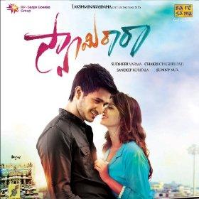 Ra One Telugu Movie Songs Free Download Eddie Mcdowd Episode 2
