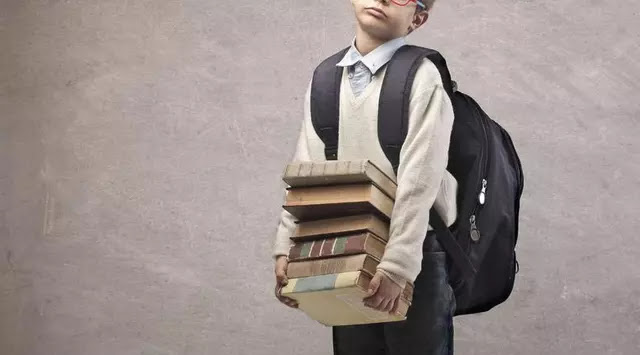 pendidikan inklusi untuk anakan penyandang autisme