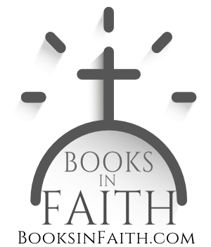 Books in Faith