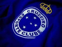 Cruzeiro é o campeão da Copa do Brasil 2017
