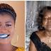 BBNaija: Alex Mother, Ebere Asogwa, Begs Nigerians To Vote For Her Daughter