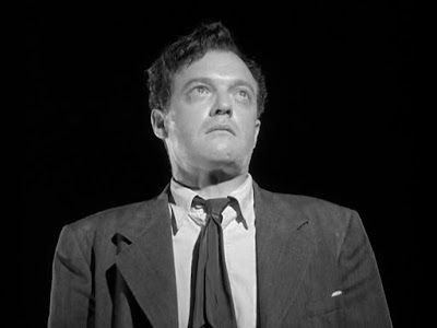 Van Heflin - Act of Violence (1949)