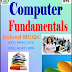 Computer Fundamentals Questions And Answers MCQs PDF Book