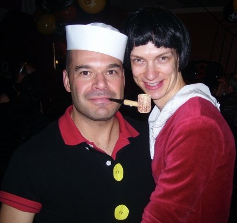 Gay Halloween Costume Ideas.Halloween Costume Ideas For Gay Couples Waheed
