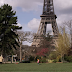 Victory! France Officially Bans All Pesticides In Public Green Spaces