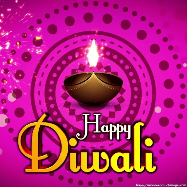 Happy Diwali Wallpapers HD Widescreen