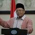 Kutuk Bom Surabaya, Presiden PKS: Tindakan Biadab Harus Kita Lawan
