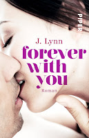 https://www.amazon.de/Forever-You-Roman-Wait-ebook/dp/B00XU07Y88/ref=sr_1_1?s=books&ie=UTF8&qid=1489525441&sr=1-1&keywords=forever+with+you
