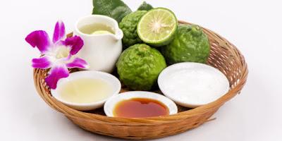 Obat Tradisional Menyembuhkan Penyakit Asma
