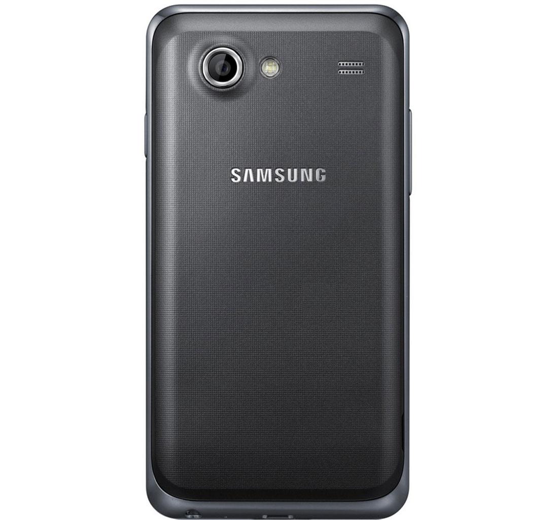 Samsung I9070 Galaxy S Advance Wallpapers