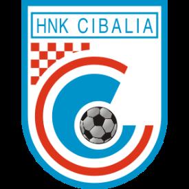 2020 2021 Daftar Lengkap Skuad Nomor Punggung Baju Kewarganegaraan Nama Pemain Klub Cibalia Terbaru 2018-2019