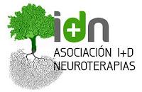 http://www.neuroterapias.org/