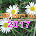 Happy New Year 2017 Quotes for Whatsapp friends