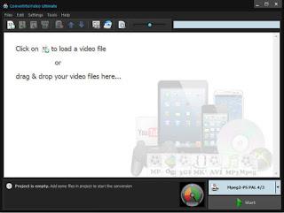 VSO ConvertXtoVideo Ultimate 2.0.0.45 Multilingual Full Patch