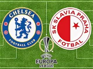 Славия П – Челси смотреть онлайн бесплатно 11 апреля 2019 прямая трансляция в 22:00 МСК.