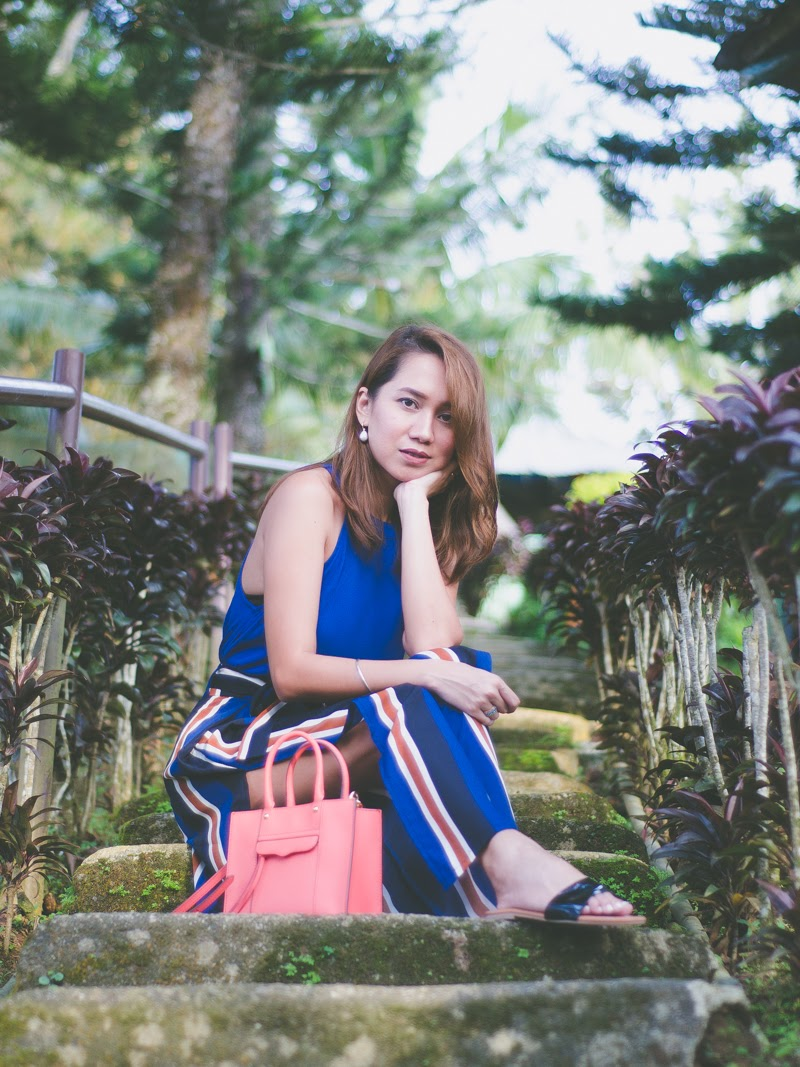 Cebu Fashion Bloggers, Cebu Bloggers, fashion bloggers, food bloggers, beauty blogger, cebu beauty blogger, lifestyle bloggers, asian blogger, cebu, philippines, social influencer, online influencer, philippine bloggers, philippine fashion bloggers, toni pino-oca, Cebu Fashion Bloggers network, Zaful, Zaful Girl, Palazzo Pants, Side slit pants, Balamban Cebu