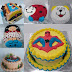 0877-3902-1229 (XL) | Harga Tart Ulang Tahun | Almond Bakery Cafe Resto Gelato Yogyakarta