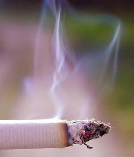 Psychisch krank rauchen aufhoren