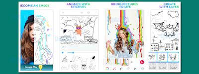 10-aplikasi-edit-foto-menjadi-kartun