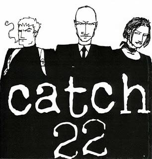 catch%2Bzzzz.jpg